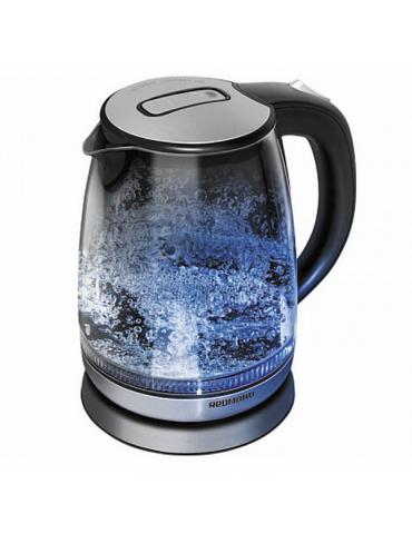 Elektrikli çaynik Redmond RK-G127-E