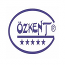 Özkent
