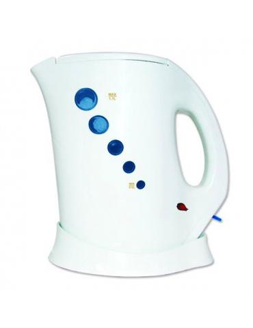 Elektrikli çaynik Floria ZLN 7931