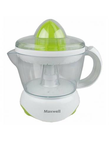 Şirəçəkən Maxwell MW-1107