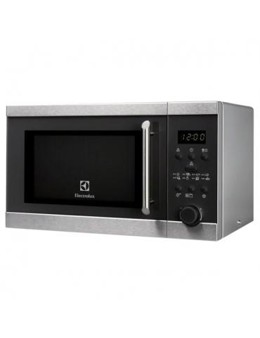Electrolux EMS 20300 OX