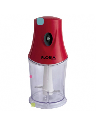 Doğrayıcı Floria ZLN 9850