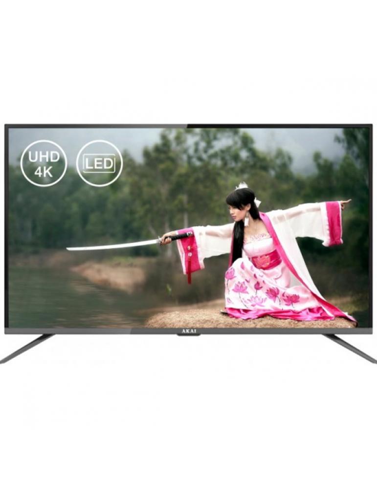 Televizor Akai UA 40 EK 1100 S2