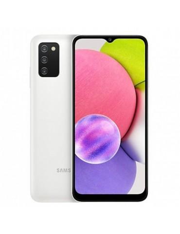 Samsung Galaxy A03s 4GB 64GB