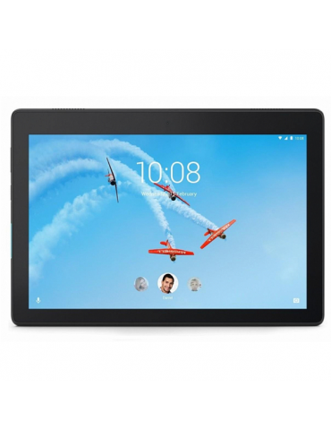 Lenovo Tab E 10.1 WiFi Black