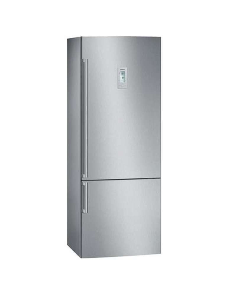 Siemens KG56NLW30U
