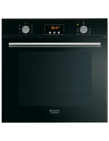 Hotpoint-Ariston FKQ637 J