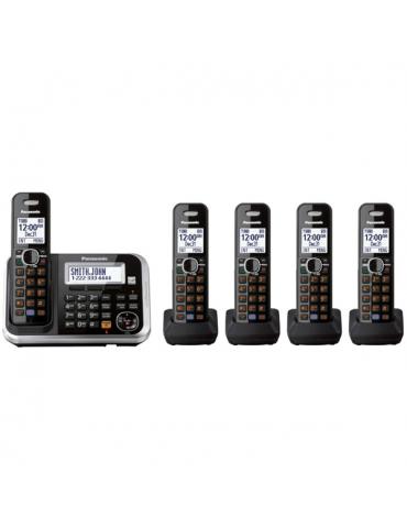 Panasonic 6845