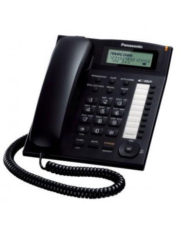 Panasonic 880
