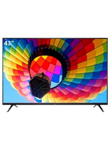 TCL 43D3000 FHD LCD TV