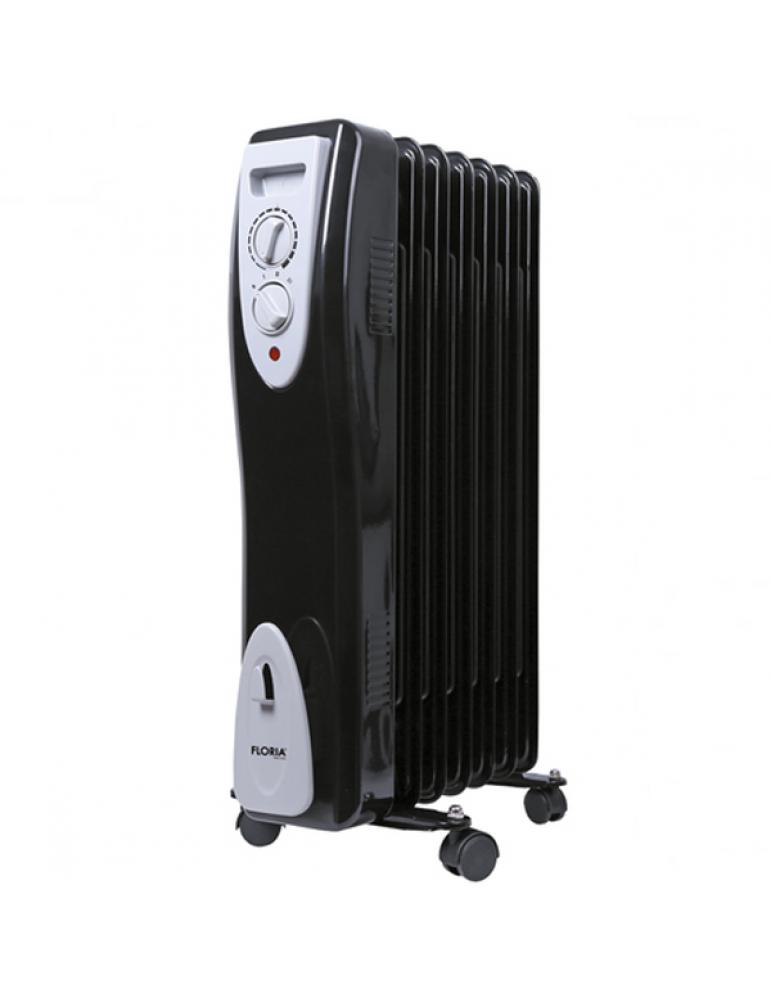 Floria ZLN1464 radiator