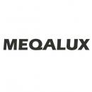 Meqalux