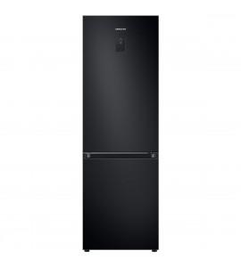 Samsung RB34T670FBN/WT
