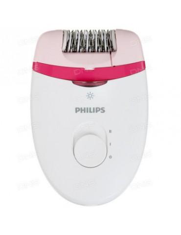 Epilyator Philips BRE255