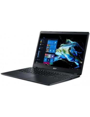 Noutbuk Acer Extensa EX215-52-31VH