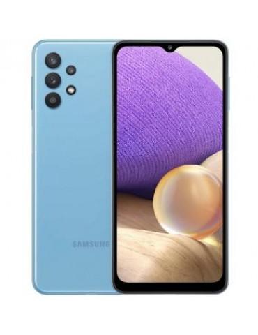 Samsung Galaxy A32 (SM-A325) 64 GB