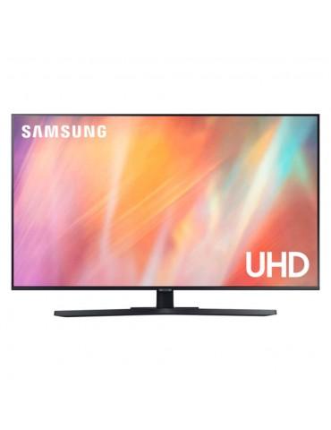 Samsung UE50AU7100UXRU