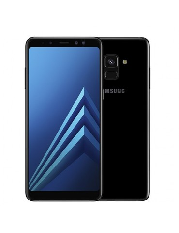 Samsung A530 Galaxy A8 (2018) 4G Dual