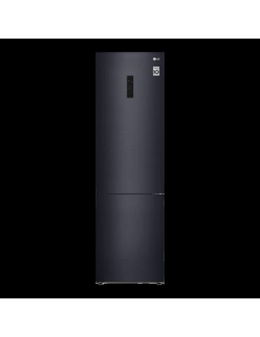 LG GA-B509CBTL.AMCQCIS