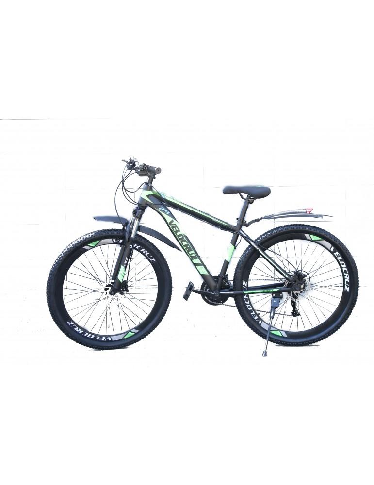 """Velocruz velosiped 29 Vip"""""""
