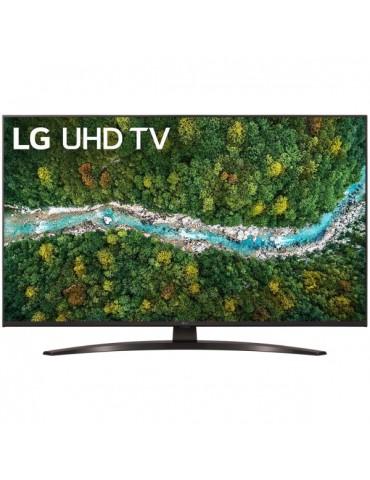 LG 55UP78006LC.AMCB