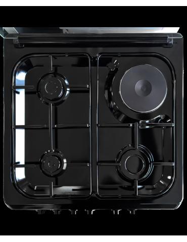 Rokos TG6631 Black
