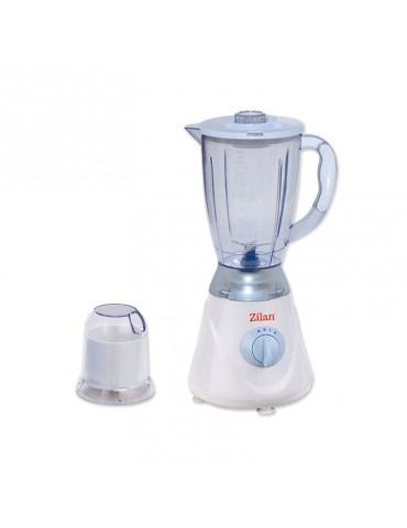 Blender Zilan ZLN-7917
