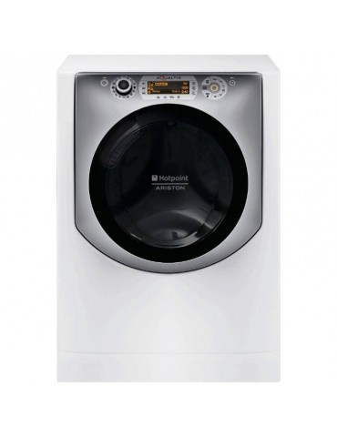 Hotpoint-Ariston AQS62L 09 (EU)
