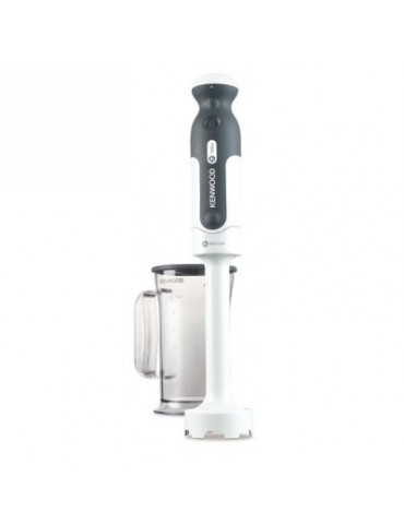 Blender Kenwood HB 710