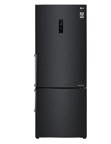 LG GR-F589BQAZ.AMCQMER
