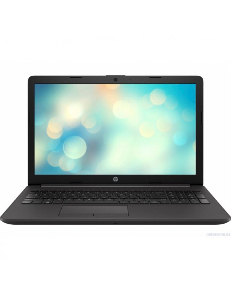 HP 250 G7 1L3U4EA