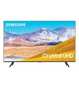 Samsung UE43TU8000UXRU