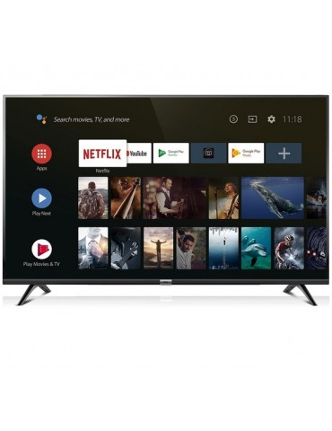 TCL 32S6500 Android TV