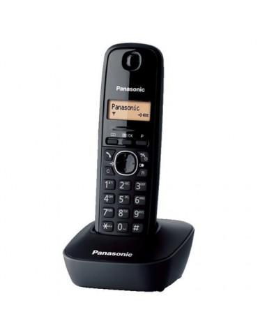 Panasonic 11