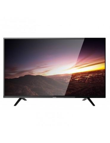 Hoffmann 32E3400 HD TV