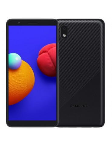 Samsung Galaxy A01 Core Black (SM-A013)