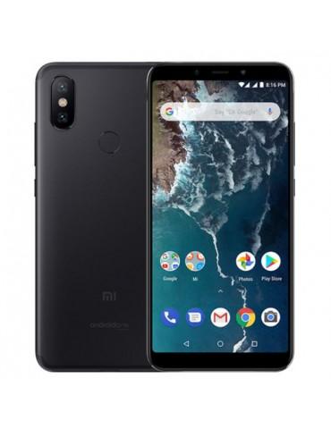 Xiaomi Mi A2 4/32 GB