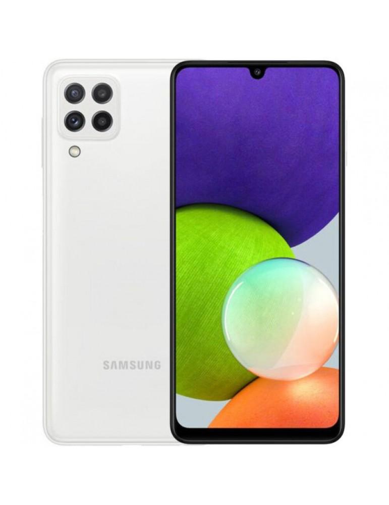 Samsung Galaxy A22 (SM-A225) 4/128GB