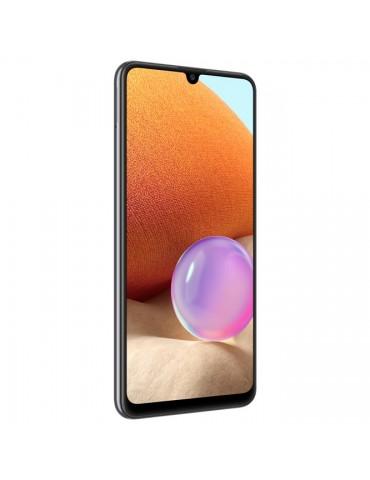 Samsung Galaxy A32 (SM-A325) 128 GB