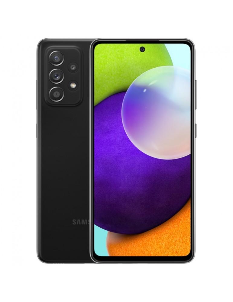 Samsung Galaxy A52 (SM-A525) 128 GB