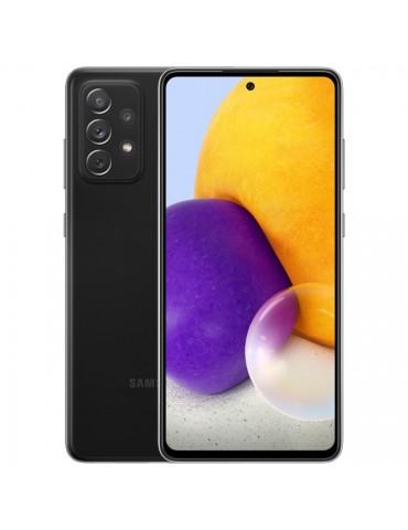 Samsung Galaxy A72 (SM-A725) 128 GB