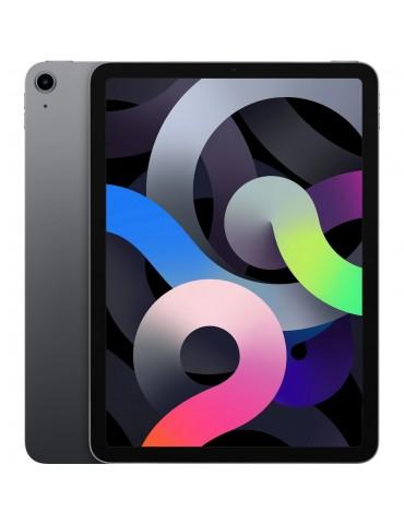 Apple iPad Air 10.9 Wi-Fi 64 GB (2020) Space Gray
