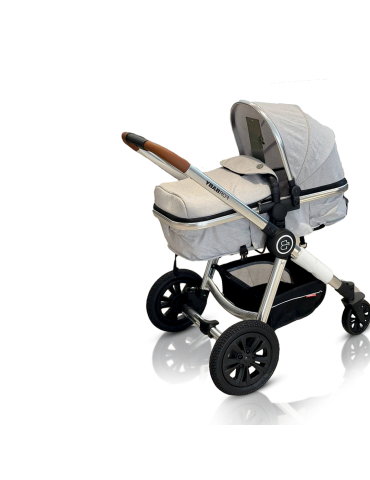 For Baby P-680
