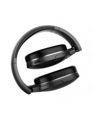 Baseus Encok D02 Bluetooth