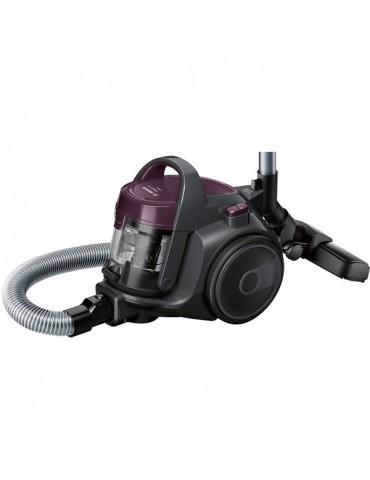 Tozsoran Bosch BGC05AAA1