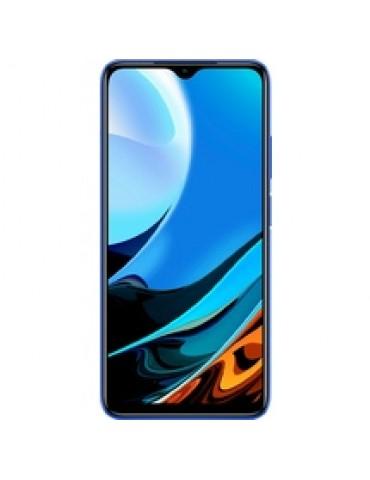 Xiaomi Redmi 9T 64GB Blue