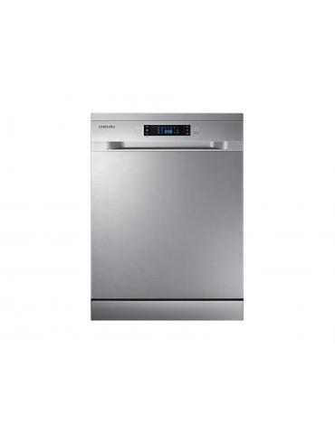 Samsung DW-60DM6072FSTR