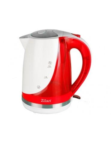 Elektrikli çaynik Zilan ZLN 1303