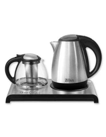 Elektrikli çaynik Zilan ZLN 9157