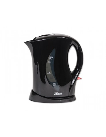 Elektrikli çaynik Zilan ZLN 8496